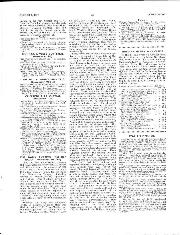 Archive issue December 1950 page 9 article thumbnail