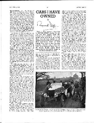 Page 13 of December 1950 archive issue thumbnail