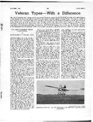 Page 31 of December 1950 archive issue thumbnail