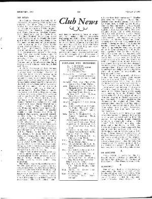 Page 35 of December 1950 archive issue thumbnail