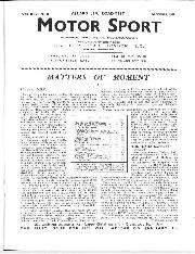 Page 11 of December 1951 issue thumbnail