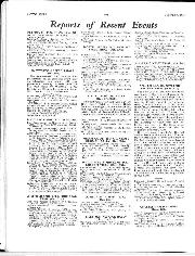 Page 12 of December 1951 issue thumbnail
