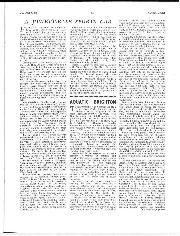 Archive issue December 1951 page 13 article thumbnail