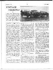 Page 17 of December 1951 issue thumbnail