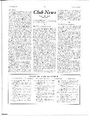 Page 19 of December 1951 issue thumbnail