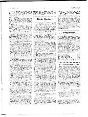 Archive issue December 1951 page 23 article thumbnail