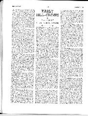Archive issue December 1951 page 24 article thumbnail