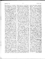 Archive issue December 1951 page 25 article thumbnail