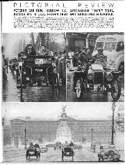 Page 29 of December 1951 issue thumbnail