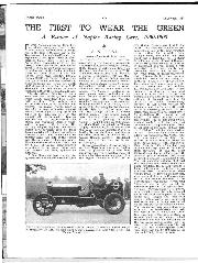 Page 36 of December 1951 issue thumbnail