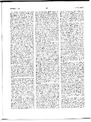 Archive issue December 1951 page 37 article thumbnail