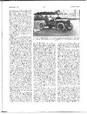 Archive issue December 1951 page 39 article thumbnail