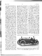 Archive issue December 1951 page 40 article thumbnail