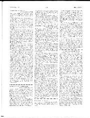 Archive issue December 1951 page 43 article thumbnail