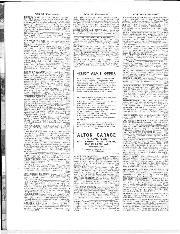 Archive issue December 1951 page 46 article thumbnail