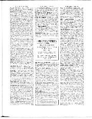 Archive issue December 1951 page 47 article thumbnail
