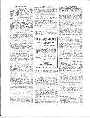 Archive issue December 1951 page 50 article thumbnail