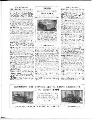 Archive issue December 1951 page 51 article thumbnail