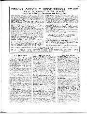 Archive issue December 1951 page 53 article thumbnail