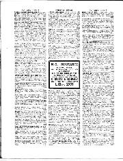 Archive issue December 1951 page 54 article thumbnail