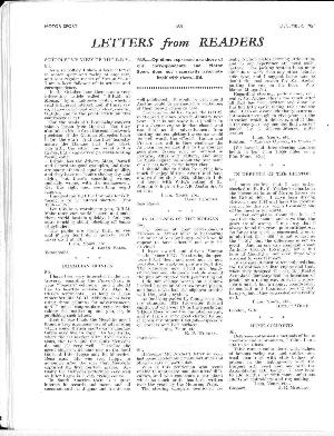 Page 18 of December 1951 archive issue thumbnail