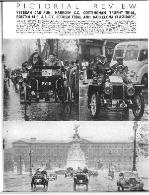 Page 29 of December 1951 archive issue thumbnail
