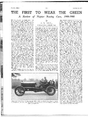 Page 36 of December 1951 archive issue thumbnail