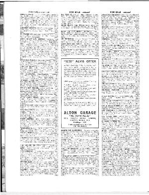 Page 46 of December 1951 archive issue thumbnail