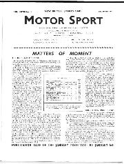 Page 11 of December 1952 issue thumbnail
