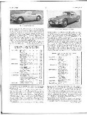 Archive issue December 1952 page 20 article thumbnail