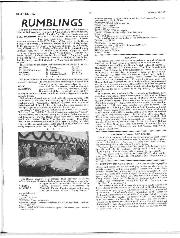 Page 21 of December 1952 issue thumbnail