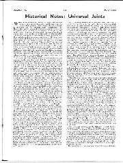 Page 33 of December 1952 issue thumbnail