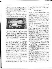 Page 36 of December 1952 issue thumbnail