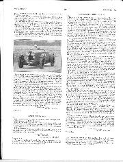 Page 38 of December 1952 issue thumbnail