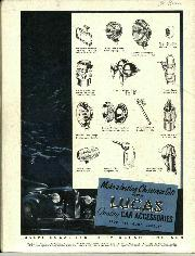 Page 60 of December 1952 issue thumbnail
