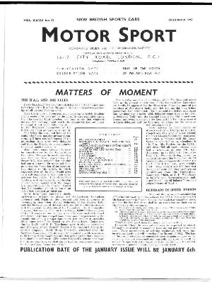 Page 11 of December 1952 archive issue thumbnail
