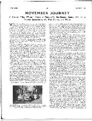 Page 14 of December 1953 issue thumbnail