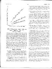 Page 20 of December 1953 issue thumbnail