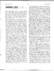 Page 21 of December 1953 issue thumbnail