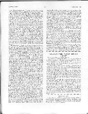 Page 22 of December 1953 issue thumbnail