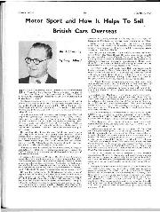 Archive issue December 1953 page 30 article thumbnail
