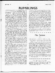 Page 31 of December 1953 issue thumbnail