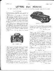Page 32 of December 1953 issue thumbnail