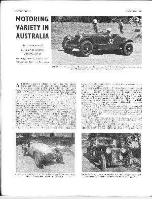Page 10 of December 1953 archive issue thumbnail