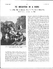Page 14 of December 1954 issue thumbnail
