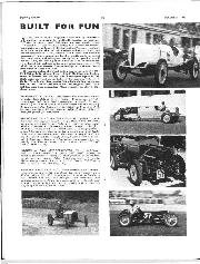Page 20 of December 1954 issue thumbnail