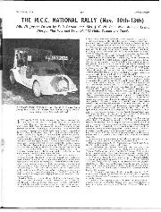 Page 21 of December 1954 issue thumbnail