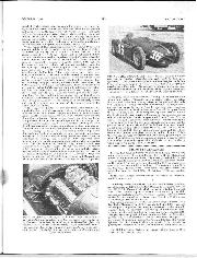 Page 27 of December 1954 issue thumbnail
