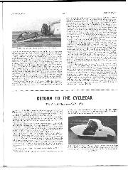 Page 37 of December 1954 issue thumbnail