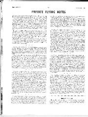 Page 42 of December 1954 issue thumbnail